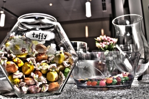 ann_bassette_candy_bar_taffy