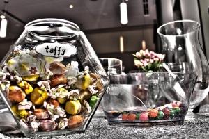 ann_bassette_candy_bar_taffy