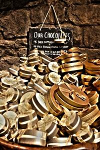 chocolate_ann_bassette