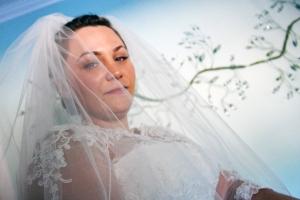 rusty_bride