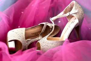sweet16_shoes_ann_bassette_3