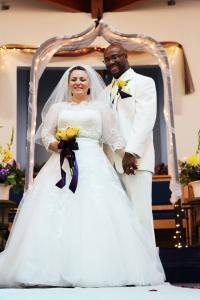 wedding_rusty_ann_bassette