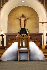 tatiana_church_ann_bassette