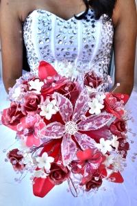 tatiana_flowers_ann_bassette