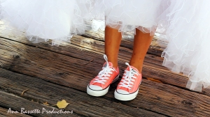 pink_converse_ann_bassette