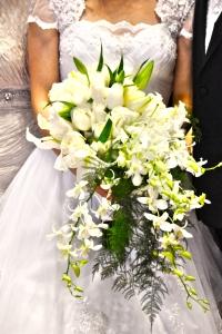 bouquet_ann_bassette_2014_IMG_8889