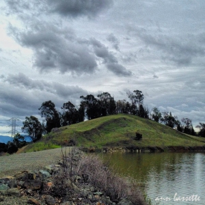 lake_herman_ann_bassette_2014