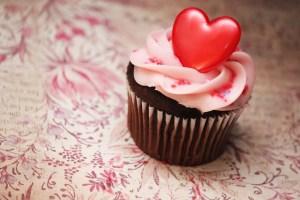 true_love_ann_bassette_valentines.IMG_7102_web