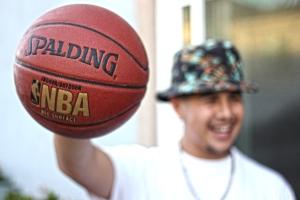 ann_bassette_basketball_IMG_8459
