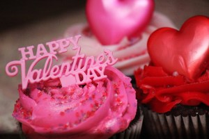 true_love_ann_bassette_valentines.IMG_7174