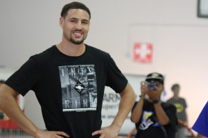 klay_thompson_warriors_ann_bassette_IMG_1146