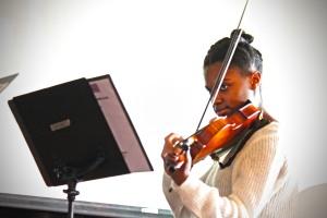 violin_ann_bassette_IMG_2996
